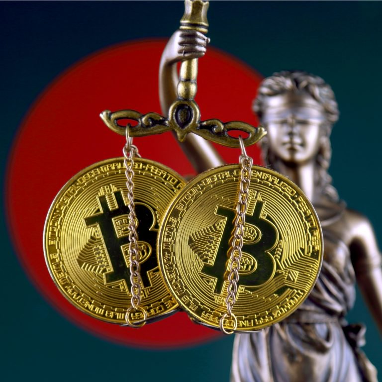 "Bangladesh Authorities on ""Hunt"" for Bitcoin Traders"
