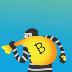 Four Arrested Following First Taiwanese Crypto Robbery