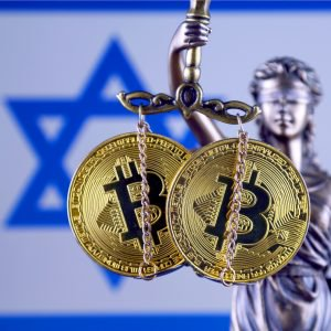 Israeli Bitcoin Company Sues Banks for Not Letting it Open Accounts