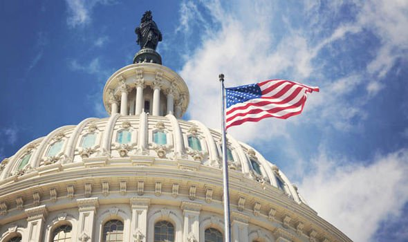 US Lawmakers Eye National Crypto Regulation