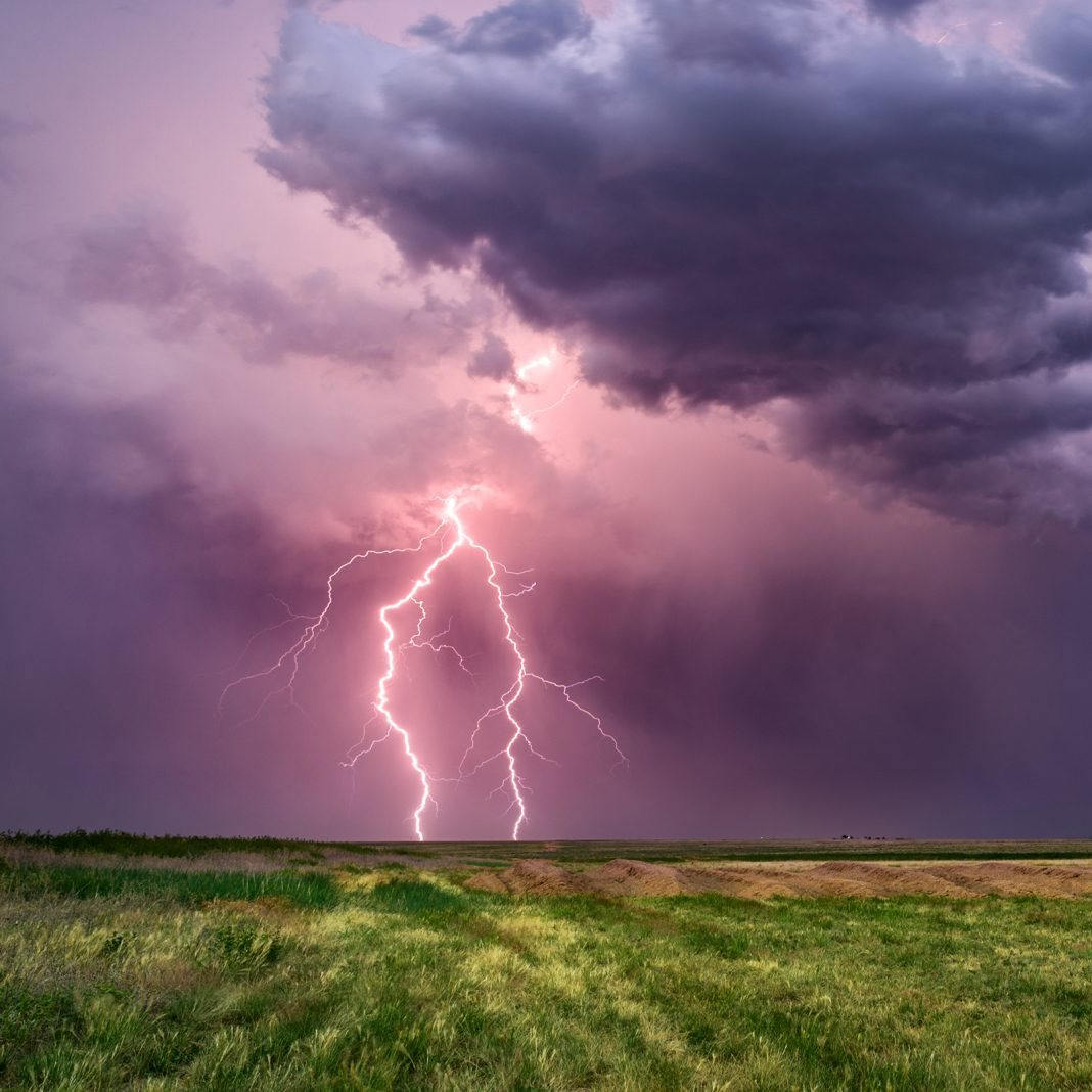 A Look at What It Was Like to Operate the Lightning Network's Largest Node