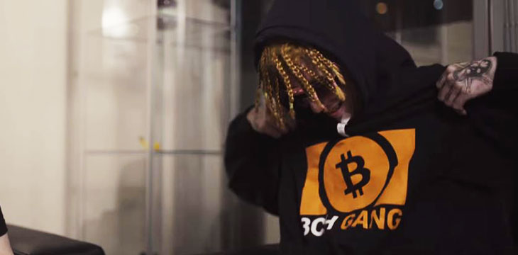 """BCH PLS: Lil Windex Earns 1 Million Views for """"Bitcoin Ca$h"""" Video"""