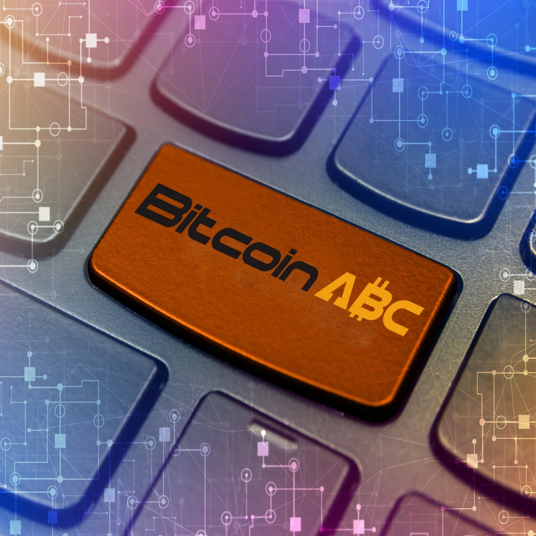 Bitcoin ABC Developers Publish Bitcoin Cash Upgrade Timeline