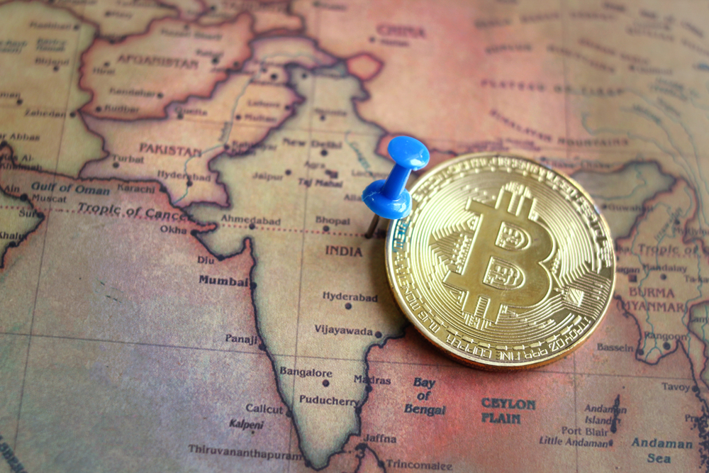 Huobi Informs Users on Decision to Launch P2P Trading in India