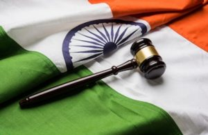 Indian Crypto Regulation Ready by September: Official