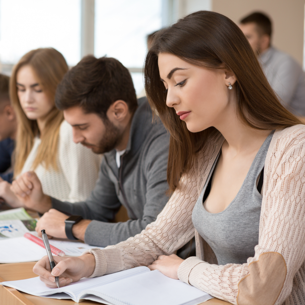 Largest Association of Investment Professionals Adds Crypto to Curriculum
