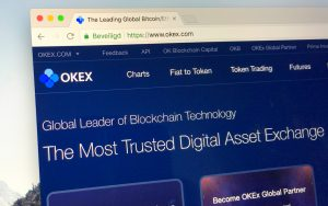 Malta Stock Exchange to Develop Two New Platforms for Security Tokens