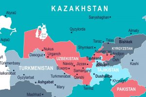 Presidential Decree Sets the Stage for Legalizing Cryptocurrencies in Uzbekistan