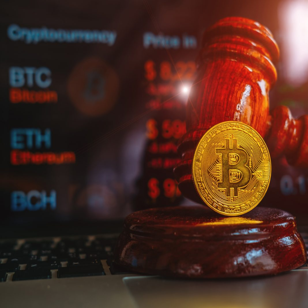Survey: Crypto Exchanges Want Regulation but See Strict Policies as a Threat