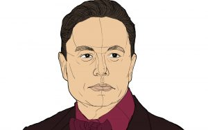 The Weekly: Musk Bots Blocked, US Crypto Candidate, a Herd of Institutional Investors