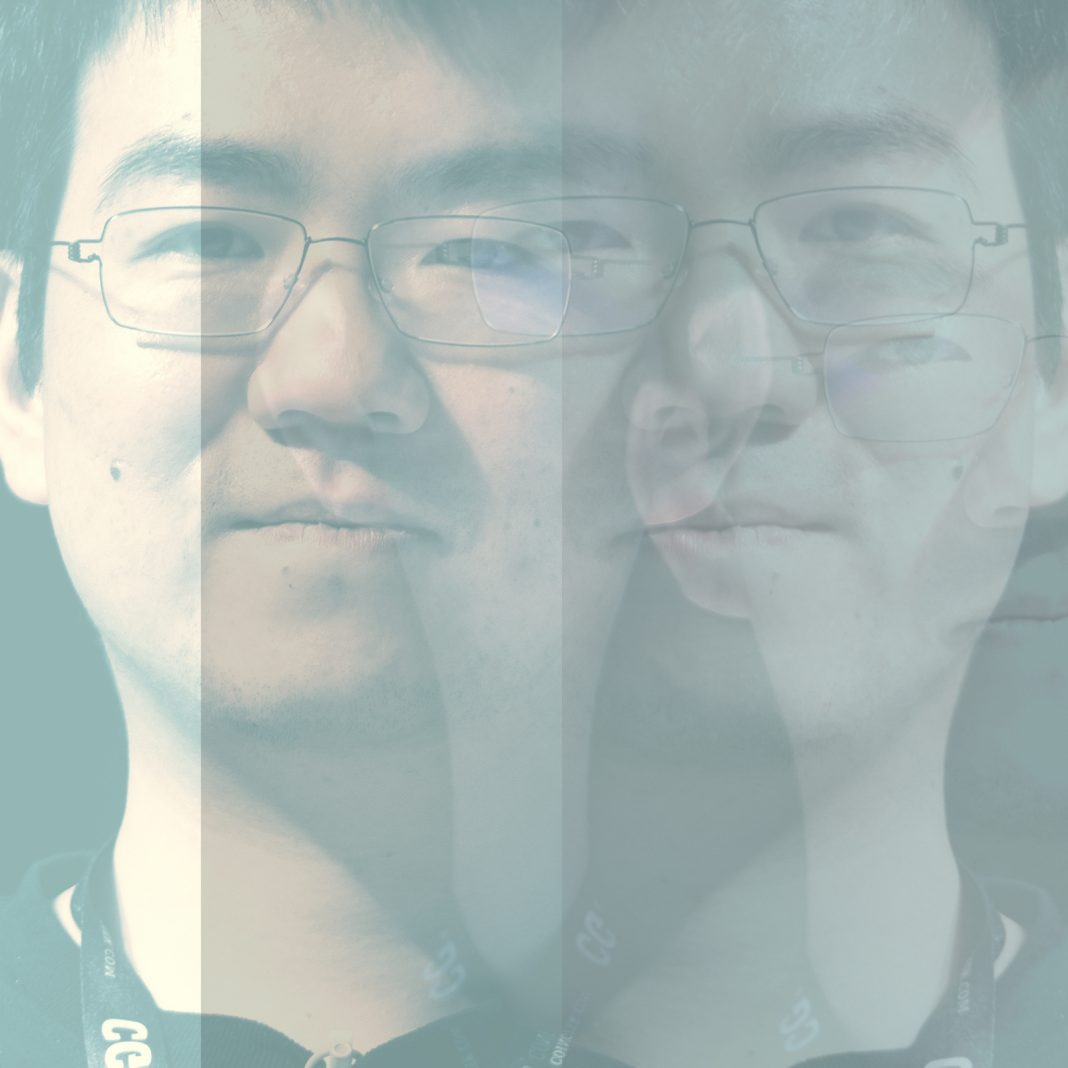 Bitmain Founder Jihan Wu: A Most Important Man in Crypto