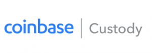Coinbase Custody is Eyeing Some Extremely Odd Altcoins