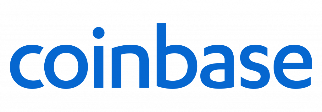 Coinbase Seeks Online Merchant Crypto Adoption by the Millions