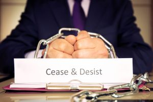 Denver-Based Healthcare ICO Issued Cease and Desist for Offering Securities