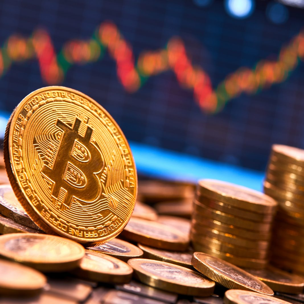 Markets Update: Crypto-Prices See Some Recovery After the Dip
