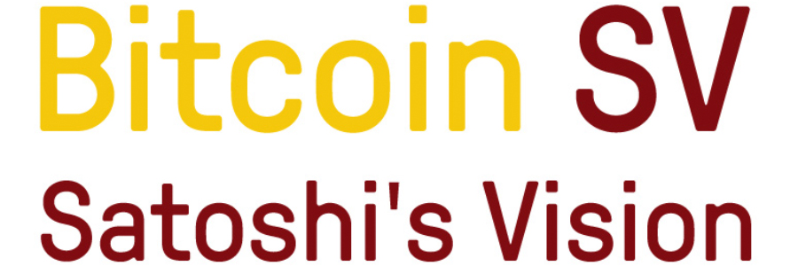 Nchain Plans to Launch a BCH Full Node Client Called 'Bitcoin SV'
