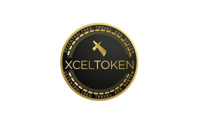 XcelTrip Accepts Major Crypto Currencies on Its Revolutionary Online Travel Portal