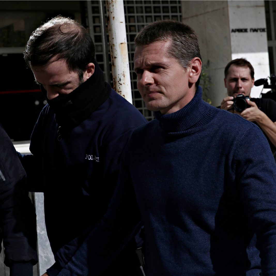 Russian Extradition Request Complicates Fate of Suspected Btc-e Owner