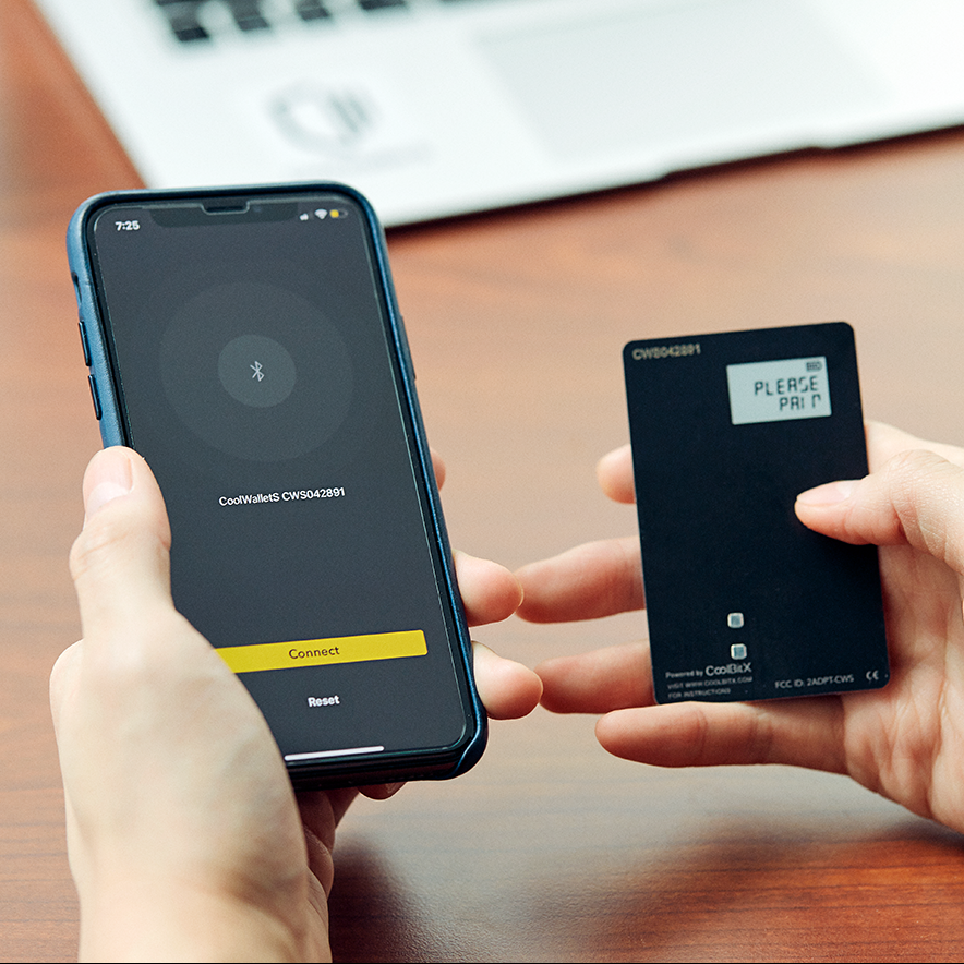 Which Cryptocurrency Hardware Wallet is Best for You?