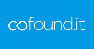 Cofound.it Voluntarily Winds Up, Prompting Suspension of Token Trading
