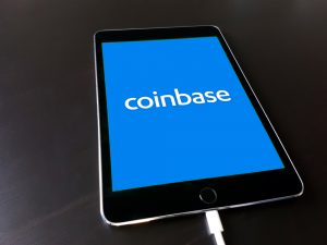 Exchanges Round-Up: Coinbase to Hire 130, EF Hutton Backs Exchange