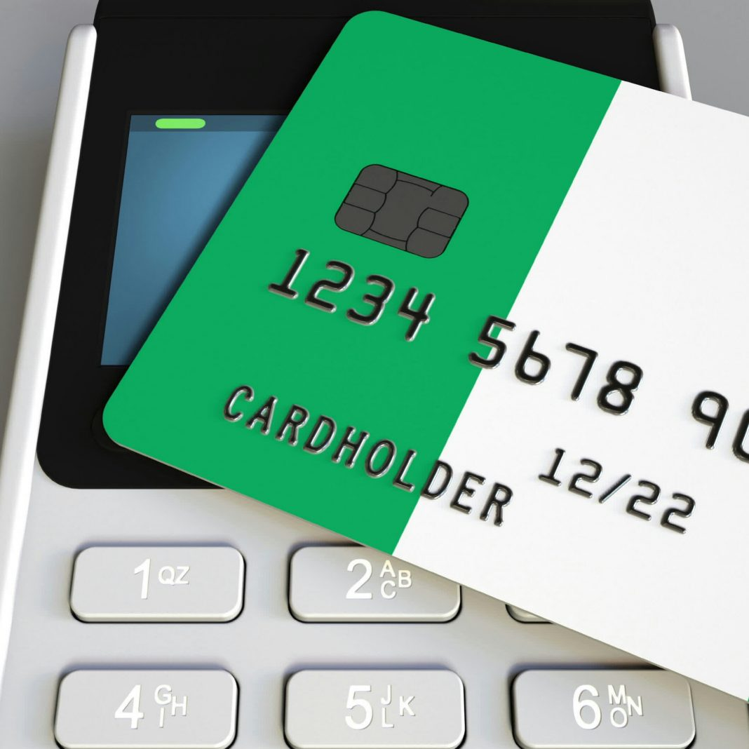 New Pos Terminal by Pundix Allows Nigerians to Make Purchases in Bitcoin