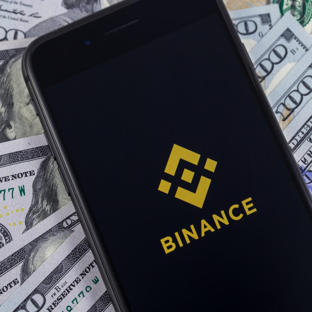 The Daily: Binance Tests Fiat Exchange, Russians Mull Own Crypto Platforms, ECB Not Ready for Coin