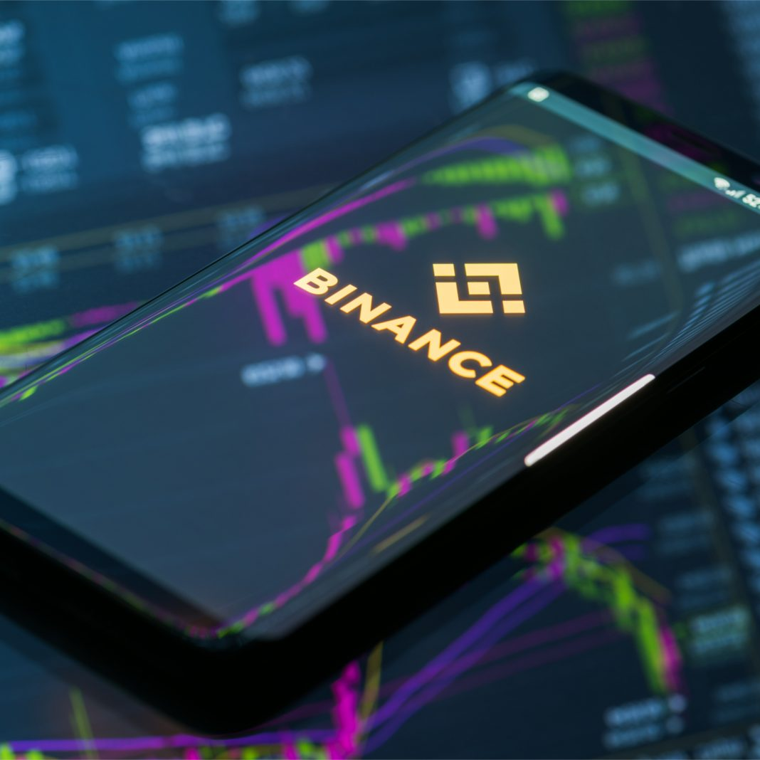 Binance Exchange to Replace Token Listing Fees With Donations