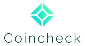 Coincheck Reports Deepening Losses of $5.3 Million in Third Quarter