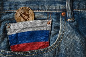 Despite Setbacks Crypto Wages Still an Option for Russians, Poll Finds