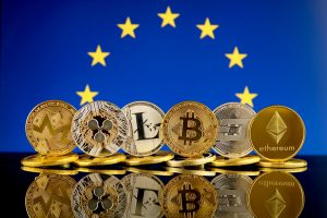 European Banks Facilitated Large Crypto-Fiat Deals, Probe Finds