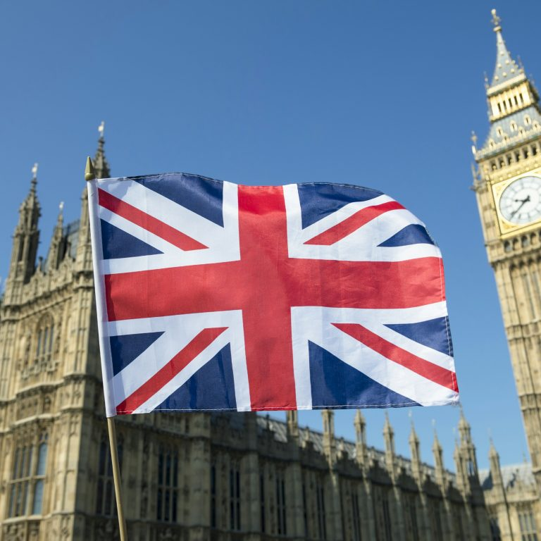 Report: U.K. Government Moots Ban on Cryptocurrency Derivatives