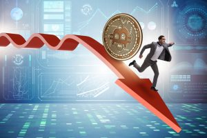Bitcoin Mining Startup Envion Ordered to Close by Swiss Court