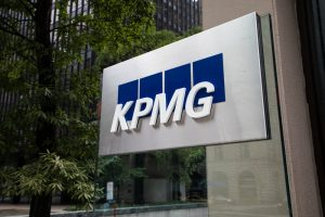 KPMG: Institutional Investment Key to Cryptoassets Growth