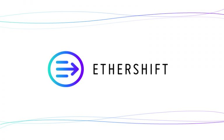 Ethershift Launches Token Sale with Rockstar Advisors Mate Tokay and John McAfee