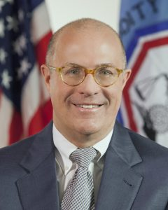 Regulations Roundup: CFTC to Embrace DLT, SIM Swapping Task Force