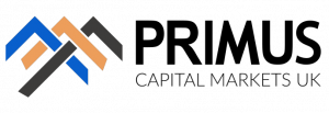 Trade.io Acquires Primus Capital Markets to Offer BTC-Backed Forex Trading