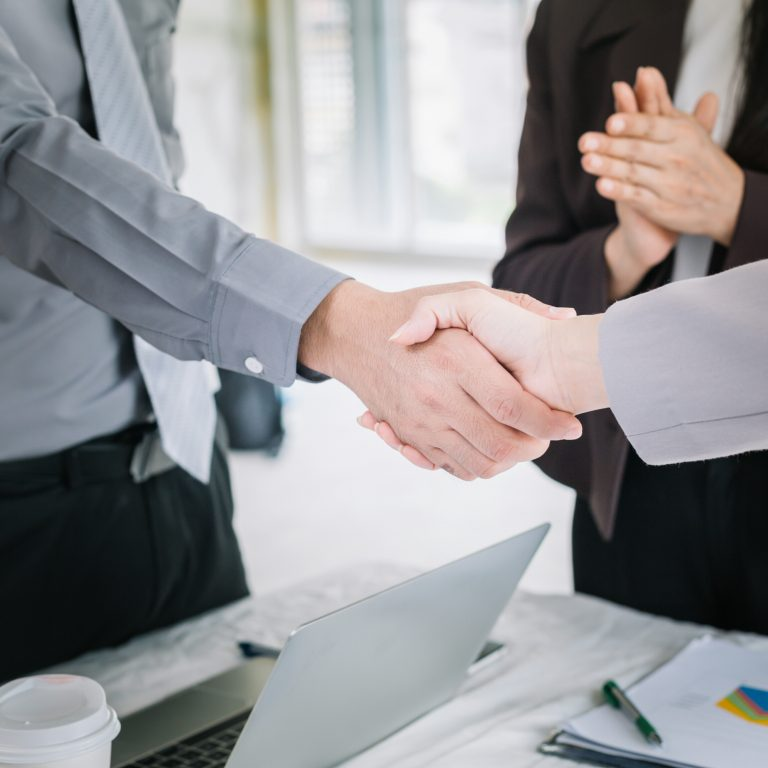 Trade.io Acquires Brokerage Primus Capital Markets, to Offer Bitcoin-Backed Forex Trading