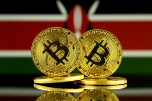 Steady Rise in Small Businesses Accepting Bitcoin for Payment in Kenya