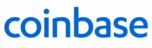 Coinbase and Its Troubling History of Customer Account Closures