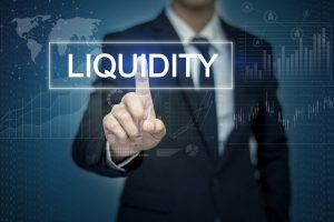 Fund Providers Insist There's Enough Market Liquidity for a Bitcoin ETF