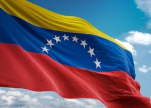 Indian Cryptocurrency Exchange in 45 Countries Sees Strong Demand in Venezuela