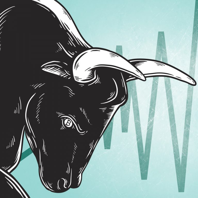 Markets Update: Cryptocurrency Prices Follow a Bullish Piercing Pattern as Buyers Advance