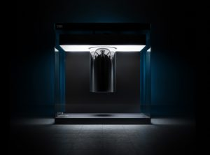 No, IBM's Quantum Computer Won't Break Bitcoin