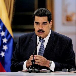 Venezuela Decrees Crypto Operators to Pay Taxes in Cryptocurrencies