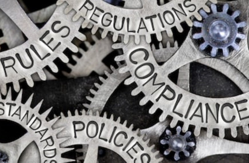Why Some Crypto Companies Consider KYC and AML Compliance Unnecessary