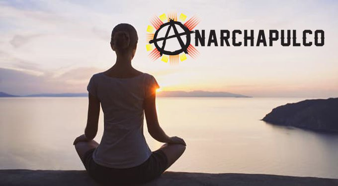 Anarchapulco Returns Promoting Freedom and Cryptocurrencies