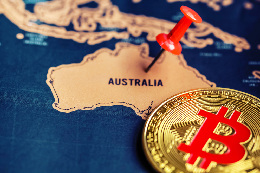 Australia's Financial Intelligence Agency Licenses 246 Bitcoin Exchanges