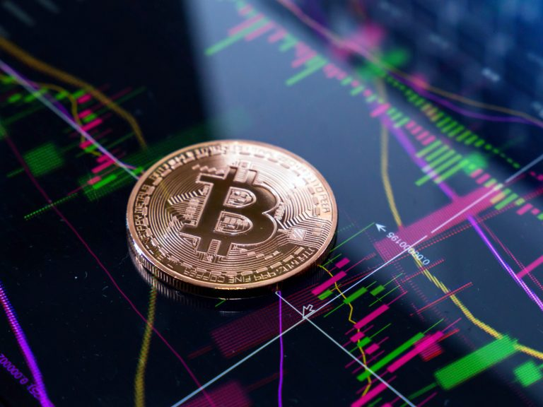 Markets Update: Leading Markets Break ATH Descending Trendlines