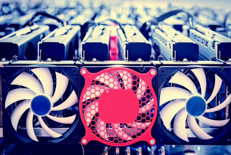 Report Claims 85% of the Monero Network Overshadowed by ASIC Miners